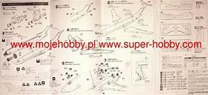 File  Boeing 727 Wiring Diagram