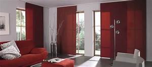 Panneau Japonais Design : panneaux japonais r seau maisons de france ~ Melissatoandfro.com Idées de Décoration