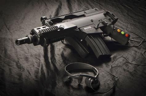 light gun for pc world of light guns for pc list of light guns for pc