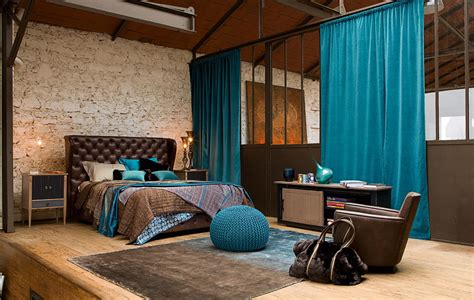 siege social roche bobois 20 modern beds by roche bobois 9 homedsgn