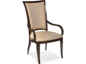 thomasville dining room upholstered arm chair 45521 872