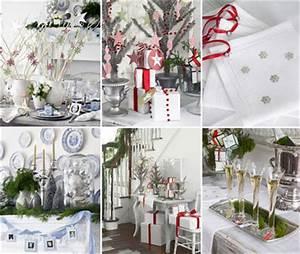 Holiday Bridal Shower Crafts