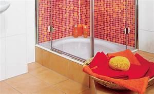 Duschwanne Mit Fliesenkleber Einbauen : duschkabine ~ Eleganceandgraceweddings.com Haus und Dekorationen
