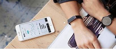 Zenta Wearable Health Mental Stress Physical Medical