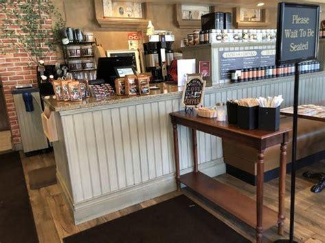 כדי לעזור לך להתמצא ברחבי west islip, הנה שם העסק וכתובתו בשפה המקומית. Brownstones Coffee - Updated COVID-19 Hours & Services - 521 Photos & 447 Reviews - Breakfast ...
