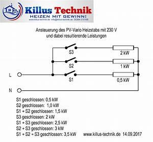 Wohnmobil Solaranlage Berechnen : sch n pv schaltplan bilder elektrische systemblockdiagrammsammlung ~ Themetempest.com Abrechnung