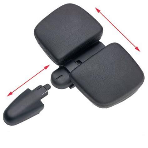 siege pour vtt vario comfort endzone selle vélo ergonomique avec bec amovible