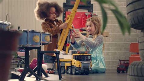 ecole cuisine montpellier vidéo une publicité pour des jouets dénonce le