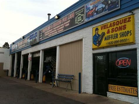l repair shop near me automotive automotive shops near me