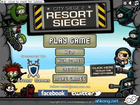 sita siege city siege 2 resort siege ahkong