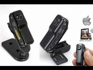 Wlan Cam Test : md81 wifi camera test video audio youtube ~ Eleganceandgraceweddings.com Haus und Dekorationen