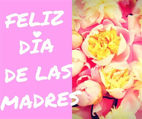 Free Mother's Day Cards In English And Spanish Mom Will