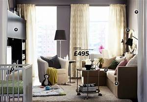 best ikea small living room chairs design modern living room With small apartment living room decorating