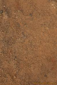 Dirt road texture | Textures | Pinterest