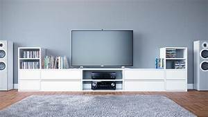 Tv Schrank Weiß : wei tv schr nke und weitere schr nke g nstig online kaufen bei m bel garten ~ Frokenaadalensverden.com Haus und Dekorationen