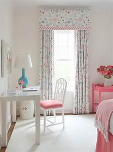 Girl, Bedroom, Ideas, Kerry, Hanson, Design