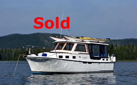 Craigslist Maine Used Boats By Owner by Anchorage Boats By Owner Craigslist Autos Post