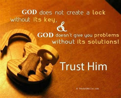 Devotional Quotes   Good Morning Devotional Quotes
