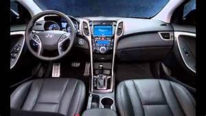 2016, Hyundai, Accent, Sedan, Interior
