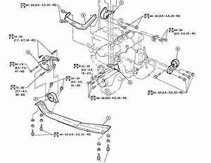 1991 300zx Ecu Wiring Diagram