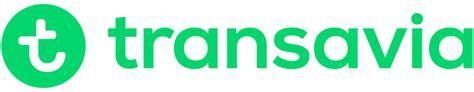 Transavia Logo / Airlines / Logonoid.com