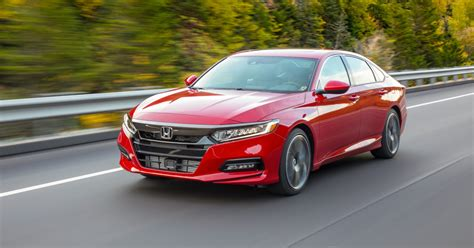 Therefore he sat in the upper echelons of the middle sedan class which is usually grouped with people like the nissan altima and. 2022 Honda Accord Sport 2.0t Release Date, Automatic ...