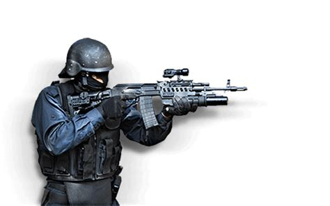 Arsenal JSCo. - Bulgarian manufacturer of weapons and ammunition since 1878