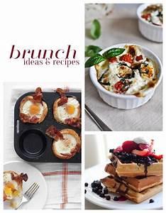 Ideen Für Frühstück : 6 lovely links 6 fr hst cksideen f r jeden tag provinzkindchen ~ Markanthonyermac.com Haus und Dekorationen