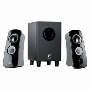 Wie Viele Runden Gibt Es Beim Boxen : die top 3 der besten 2 1 soundsysteme f r den pc ~ Watch28wear.com Haus und Dekorationen