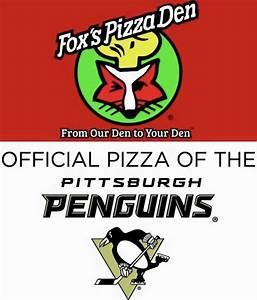 Foxs Pizza - Murrysville - Pizza - 4810 Old William Penn ...