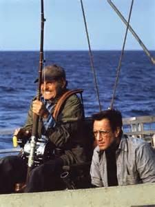 Jaws Steven Spielberg Movies