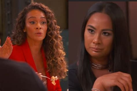 fans launch petition   evelyn lozada booted