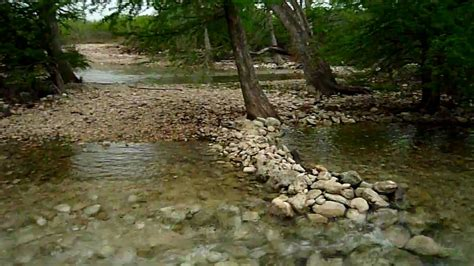 river bluff cabins frio by river bluff cabins
