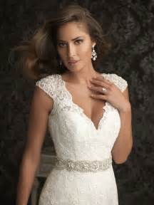 wedding gowns with sleeves best 25 cap sleeve wedding ideas on wedding dresses white wedding dresses and