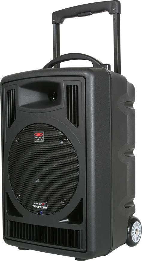 Portable tv portable  speaker pa system 1493 x 2730 · jpeg