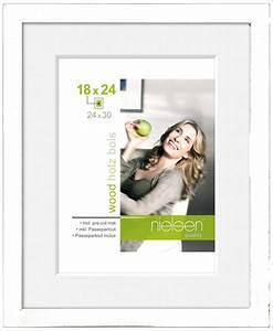 Cadre Bois 50x70 : 48 apollo 50x70 cadres apollo bois cadres standards ~ Teatrodelosmanantiales.com Idées de Décoration