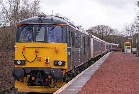 British Rail Class 73 Wikipedia