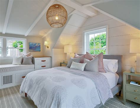 Coastal Home Interiors - Home Bunch Interior Design
