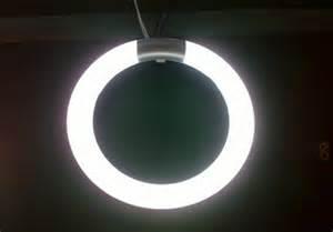 E40 Lamp Holder by Rayou Lighting G12 Led Par30 120w Led Corn Light Ip65 Led