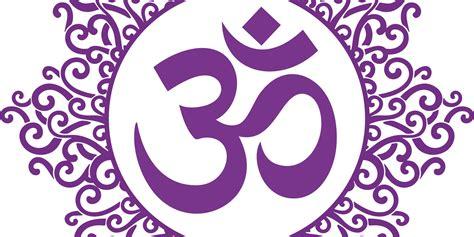 religious emojis  include peace dove om symbol
