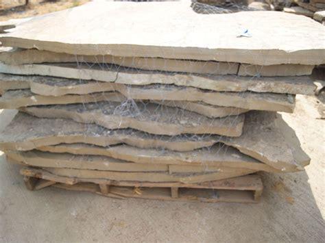 flagstone slabs oklahoma flagstone fort worth weatherford tx big tex stone