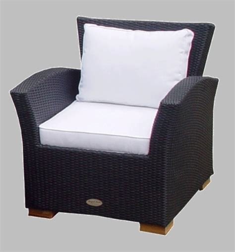 Settee Seat Cushions by Top 25 Ideas About Wicker Chair Cushions On