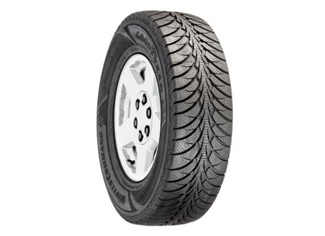 goodyear tire wintercommand winter truck snow tires command consumer grip studded reports models