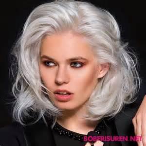 1000 Idee N Over Damen Frisuren Op Pinterest Frisurentrends 2017 Frisuren Trends 2017 En