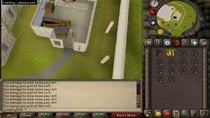 Motherlode mine osrs | the motherlode mine is a members-only mining