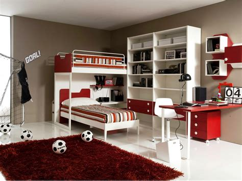 boys bedroom ideas  important aspects amaza design