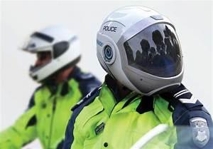 Casque De Moto : casque moto police forcite une avanc e pour les forces de s curit ~ Medecine-chirurgie-esthetiques.com Avis de Voitures
