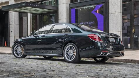 Mercedes Amg S65 Price by 2018 Mercedes Amg S65 Review The Irrational