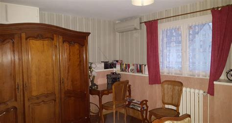 chambre hote epernay le trilogis à les petites loges 24061
