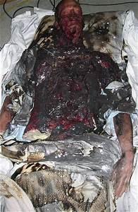 The gallery for --> Paul Walker Crash Burned Body